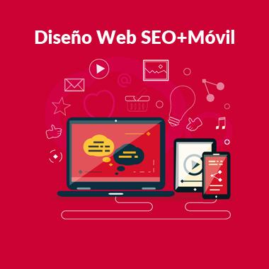Su Página Web WordPress Móvil