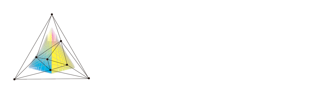 Disflim. Imprenta y diseño gráfico en Pinto, Madrid